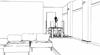 lineedge_rendering