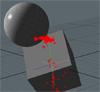 particle_rigid