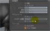 viewport_rotation