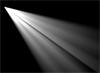 volume-light-texture