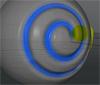 curve_constraint