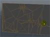 mesh_shatter