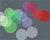 particle_audio_modifier