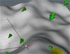 particle_dissolve