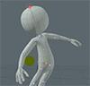 skeleton_pose