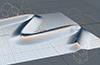 901_curve_constraint