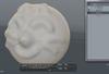 901_multi_sculpting