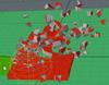 901_mesh_shatter_curve