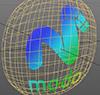100v1_ueunity_opacity
