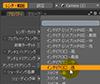 1101_render_ui